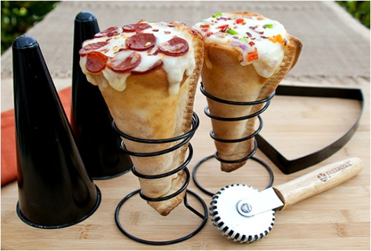 pizzacraft-pizza-cones