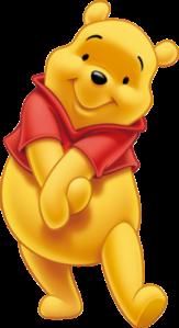 Winnie-The-Pooh-psd58477